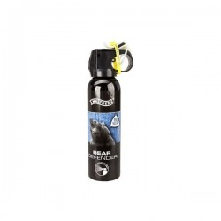 Spray piper UMAREX BEAR DEFENCE(impotriva URSILOR)