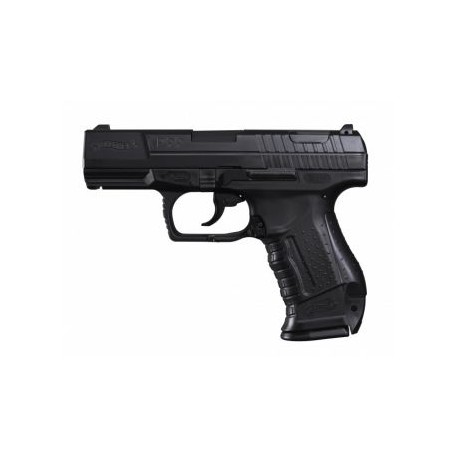 Pistol airsoft  WALTHER P99 DAO SPRING