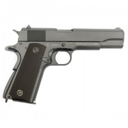Pistol airsoft Co2 COLT M1911 Blowback-Full Metal