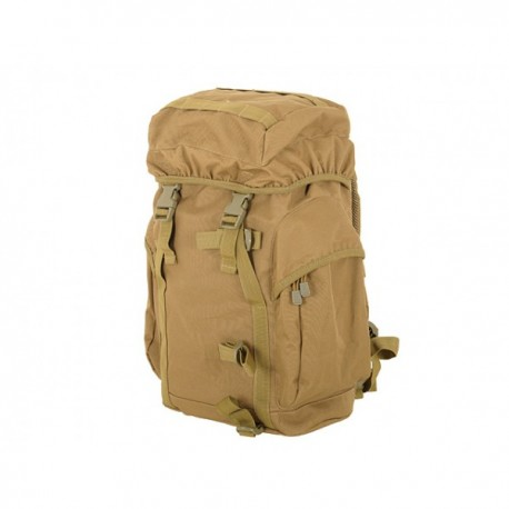 Rucsac Military Ranger 8FIELDS 20 litrii -Desert/Tan
