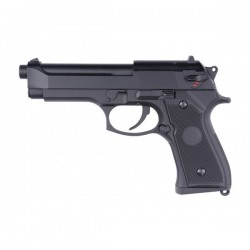 Pistol airsoft BERETTA 92 electric/AEP(CM126)
