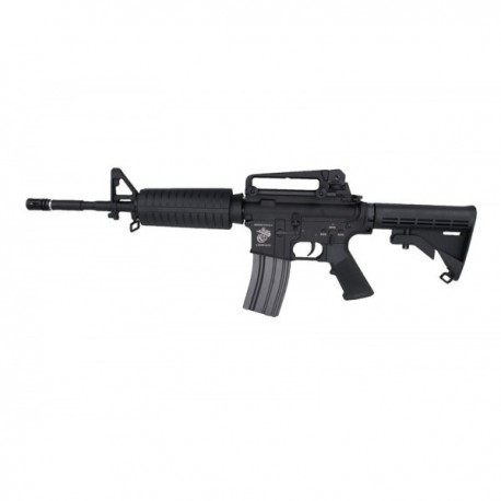 Pusca airsoft electrica M4 SPECNA ARMS Full Metal