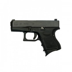Pistol airsoft full metal GLOCK 27 GEN 3 WE