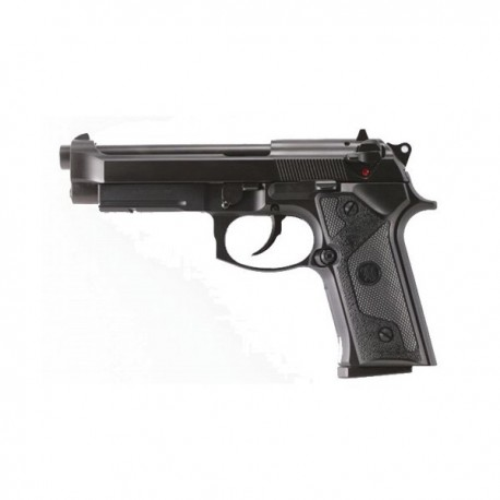 Handy pack BERETTA airsoft