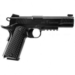 Pistol airsoft full metal spring COLT BROWNING