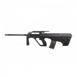 Pusca airsoft electrica STEYR AUG