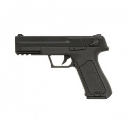 Pistol airsoft electric GLOCK18C CYMA CM127