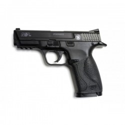 Pistol airsoft Co2 MP40 Smith&Wesson Metal Slide