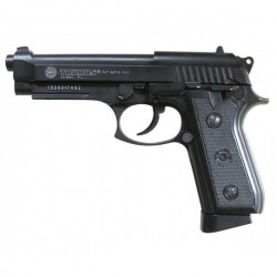 Pistol airsoft Co2 KWC TAURUS PT92