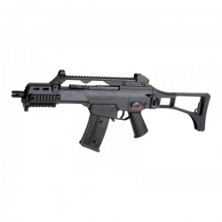 Pistol airsoft electric AEG H&K G36