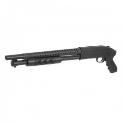 Shotgun airsoft Mossberg M500 Short