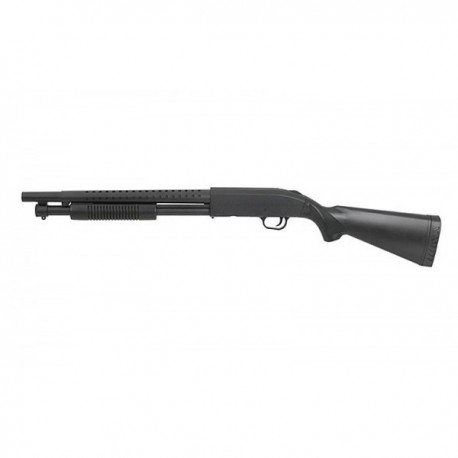 Pusca airsoft Mossberg Long M500