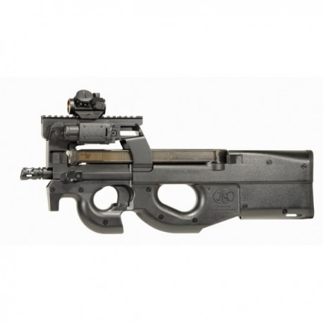 KING ARMS P90 TACTICAL AEP/AEG/ 1,4Jouli
