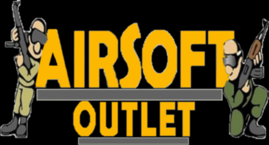 Airsoft Outlet