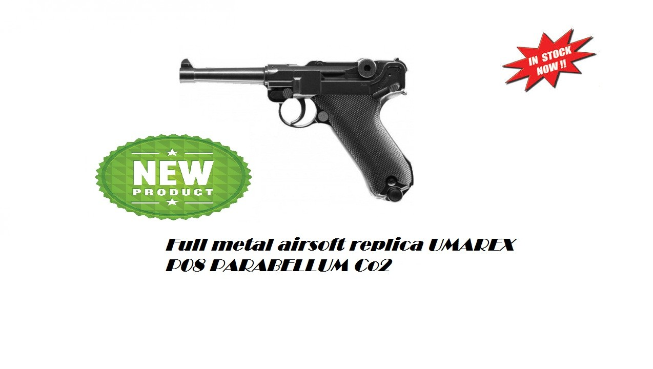 http://airsoft-outlet.ro/home/46-pistol-full-metal-umarex-p08-parabellum-co2.html